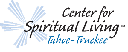 Tahoe CSL